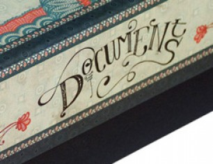 Art box – Documents