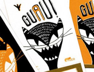 Guau! + Miau!
