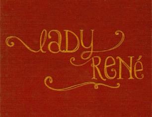 Lady René