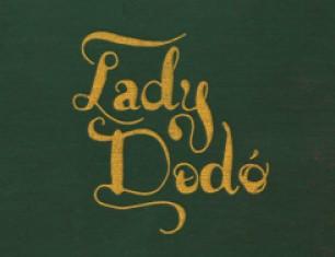 Lady Dodó